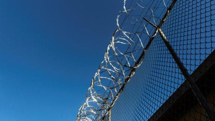 全國掃黑辦通報內蒙古史春杰案:曾在看守所羈押期間打人致死