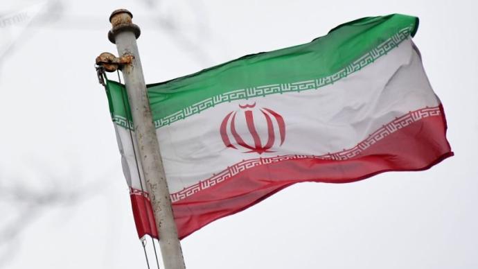 伊朗情报部:已掌握暗杀核科学家法克里扎德的部分线索