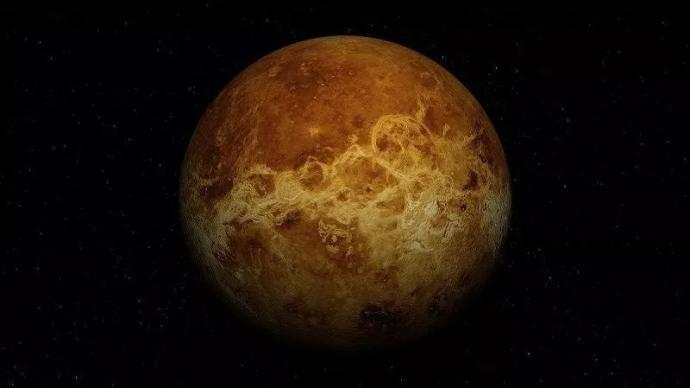 新研究:地球早期可能被岩浆海洋覆盖,大气像金星的一样有毒