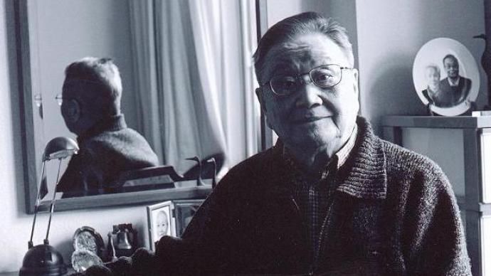 纪念王元化|夏中义:论王元化对王国维、陈寅恪的价值认祖