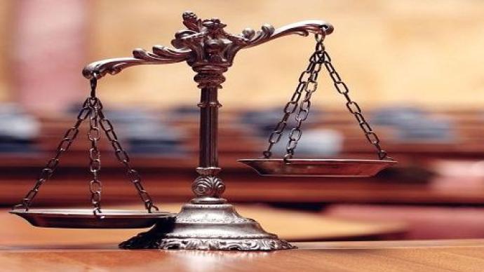 马上评|受虐50年后杀夫,如何量刑才能体现公正?