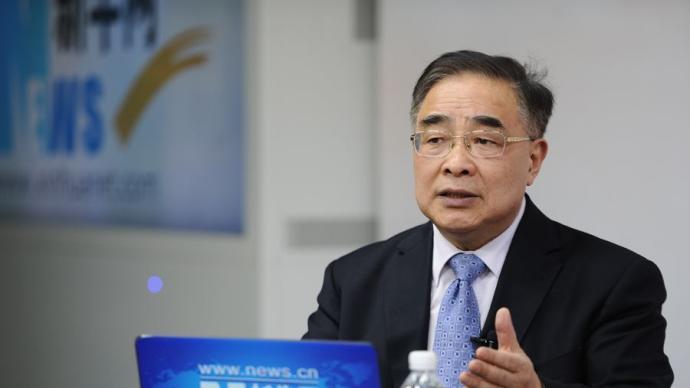 张伯礼:今年12月和明年1月仍是较高危时段,要保持警惕