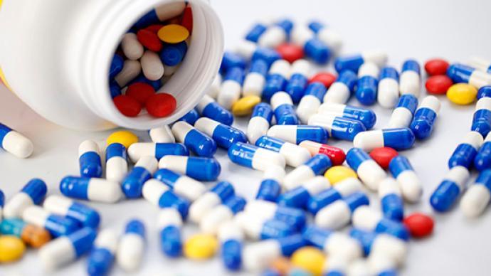 又有55个降价药品在广东落地,最低价为1折