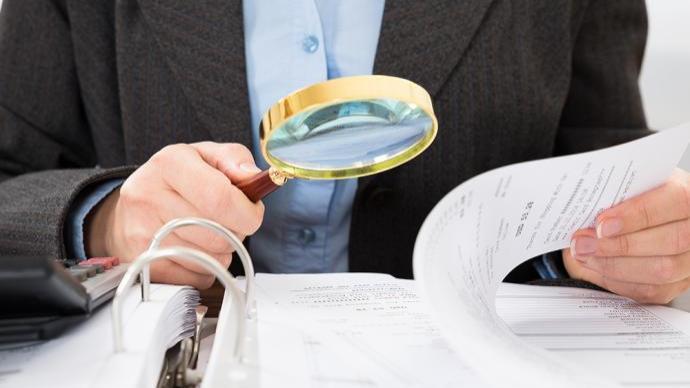 证监会:协调平衡融资端和投资端,吸引更多中长期资金入市