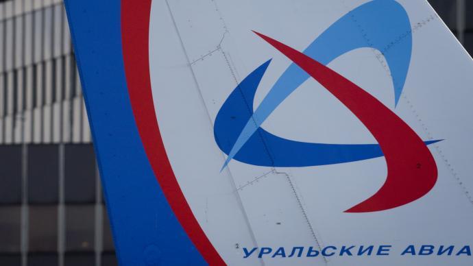 核酸检测阳性旅客10例,民航局再向一外航发出熔断指令