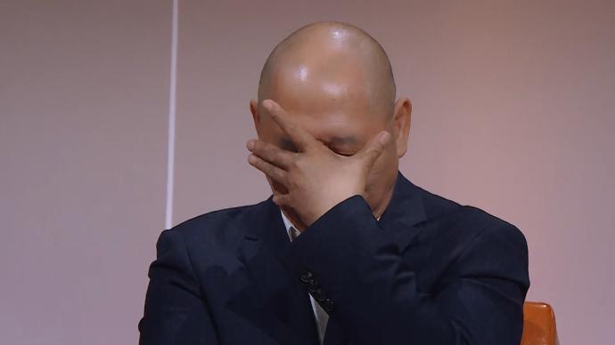 咦!丨陈铭说被诽谤三年了,尔冬升怼郭敬明有了详细版