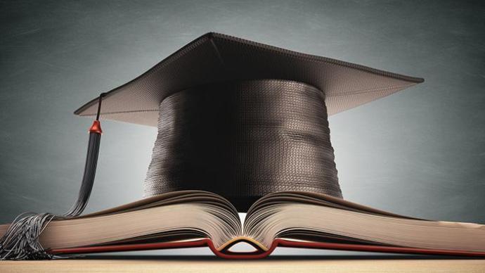 全國專業學位水平評估工作啟動,重點對金融等30個類別展開