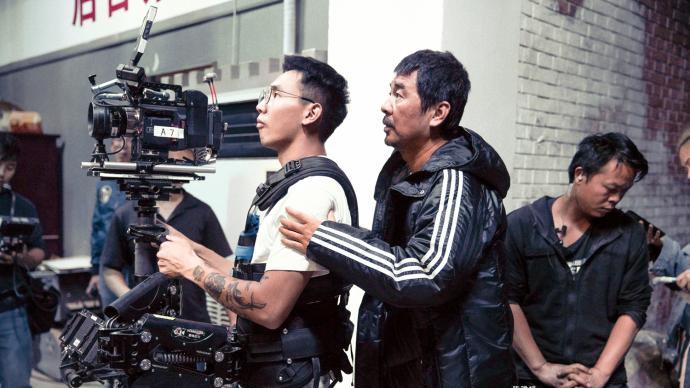 陳建斌第二部導演作品《第十一回》亮相金雞