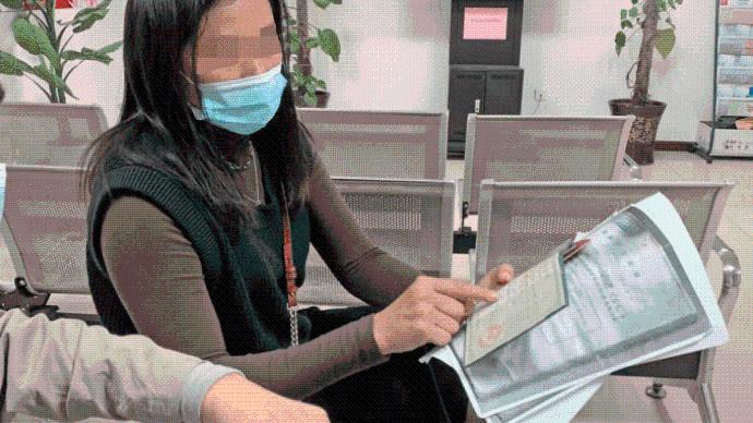 """柳州民政局回应""""市民无法证明自己是自己"""":正帮助补领结婚证"""