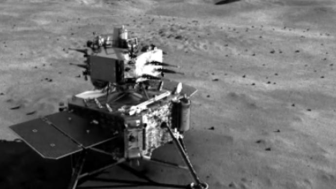 """顺利闯过5关,嫦娥五号""""挖土""""回来还要过几个难关?"""