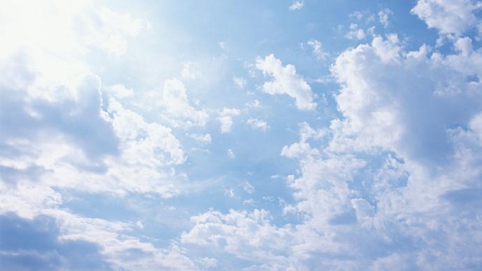 生态环境部:预计明年前3月长三角地区气温偏高,降水偏少