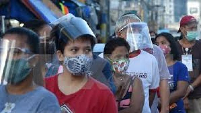 柬埔寨:防新冠疫情社区传播,再次关闭电影院等场所