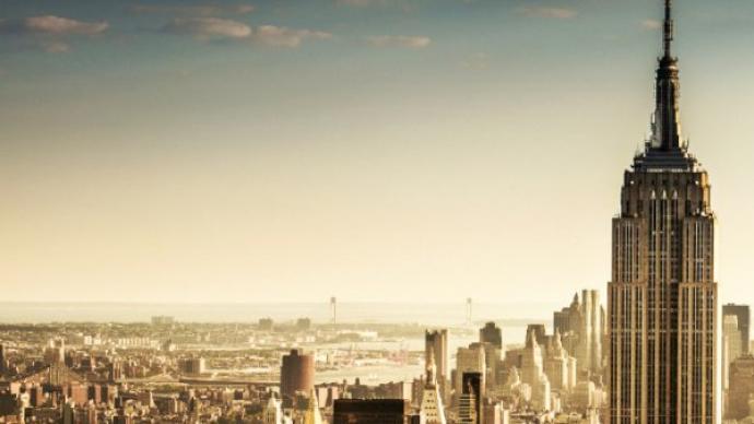 摩天大楼、数据中心,能耗大户们如何摆脱沉重电费账单?