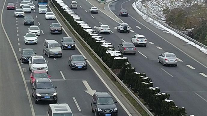 商務部:鼓勵各地調整優化汽車限購措施,增加號牌指標投放
