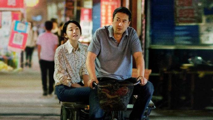 《装台》:一部热闹的西安文旅宣传片