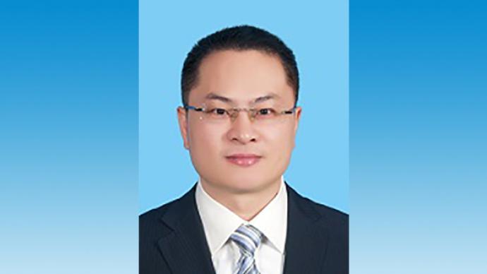 宁夏文旅厅挂职副厅长张仁汉拟任新职,此前在浙江工作