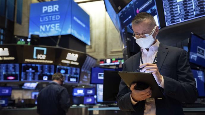 标普道琼斯指数将推出加密货币指数,或含550多种加密货币
