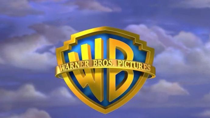 华纳兄弟明年流媒体平台同步首映新片,美国院线股价暴跌