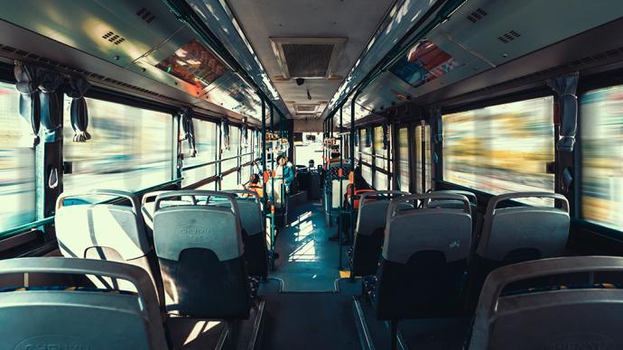 """三季度上海这些公交、出租车企业违法率高,""""一嗨""""租车上榜"""