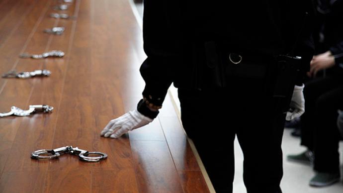 湖南63名卡贩子被批捕:涉银行卡案件79起,金额达数千万