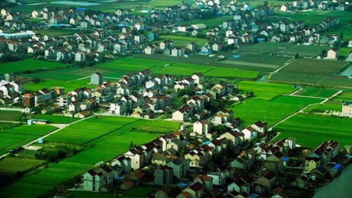 上海成立农村房屋安全隐患排查整治工作领导小组