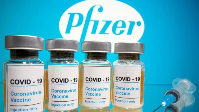 辉瑞:尚不清楚接种该公司疫苗后会否传播雷竞技官方网站病毒