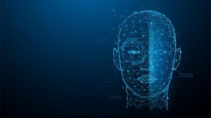 """走到哪都可能""""丢脸"""",人脸识别技术的法律边界在哪?"""
