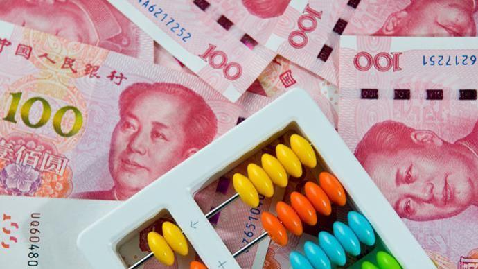 香港金管局:正与央行数研所研究使用数字人民币进行跨境支付