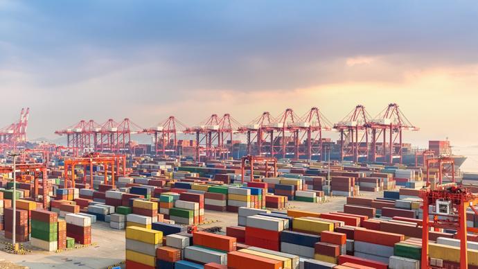 商务部:赋予自贸试验区更大改革自主权