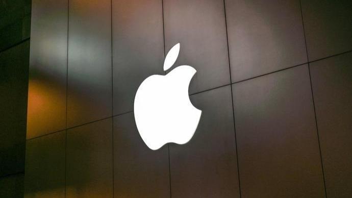 苹果:部分iPhone11存触摸问题,符合条件可免费换屏