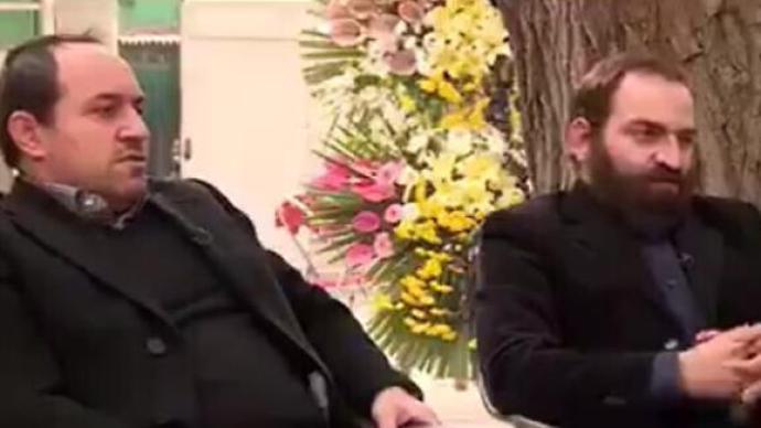 伊朗遇害核科学家之子:父亲中4到5枪,当天曾被警告别出门
