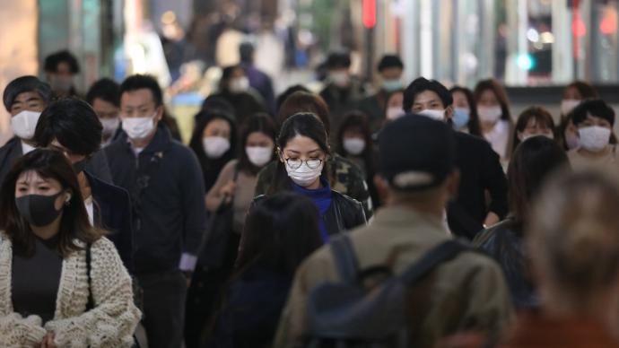 瞄準在日中國人詐騙相繼發生,大阪一留學生被騙110萬日元