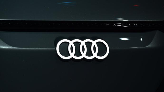 奥迪宣布未来五年总投资约350亿欧元,电动车型增至30款