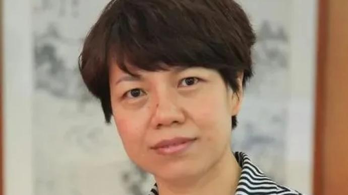 建行内部提拔一位女性副行长:50岁天津市分行行长张敏履新