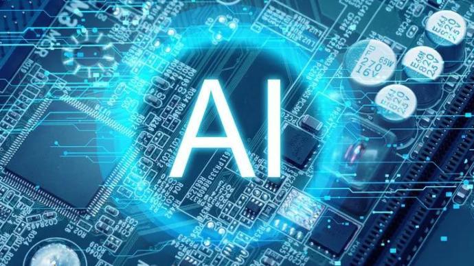 德國將投50億歐元強化《人工智能戰略》,支持民間AI開發