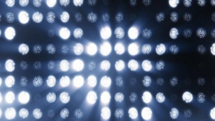 迄今最輕薄有機發光二極管面世,有望促進腦科學研究