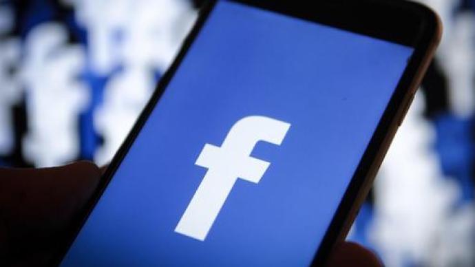 美國那點事丨自斷手腳不可取,拜登恐無動力分拆社交巨頭臉書