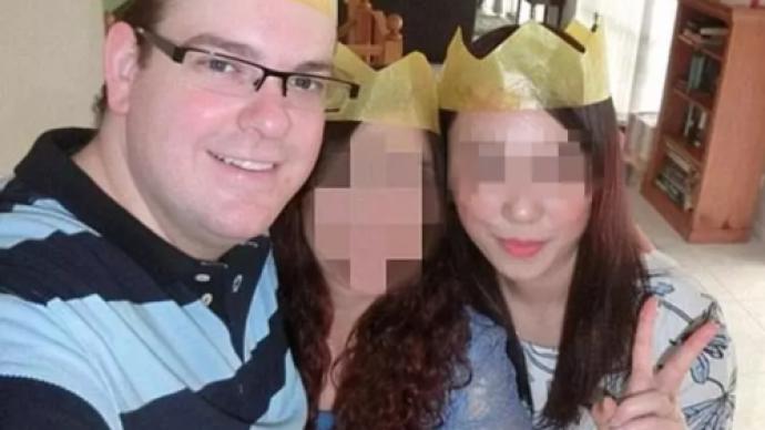 在澳中國留學生冷夢梅遇害案嫌犯再認9項控罪,包括猥褻等