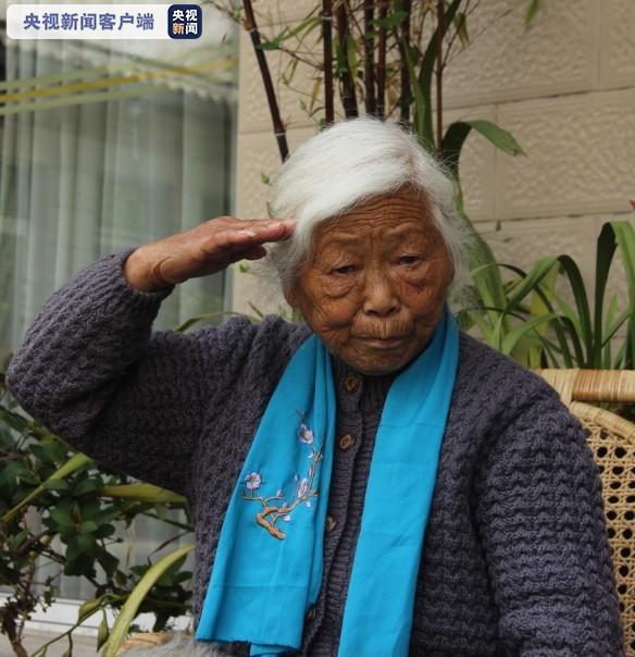 图片拍摄:段国庆