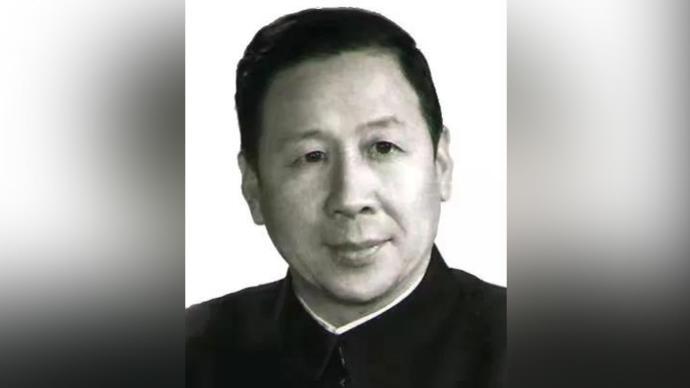 著名京劇表演藝術家李元春病逝,享年91歲