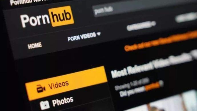 澎湃思想周報|Pornhub的隱秘帝國;勒卡雷的冷戰真相