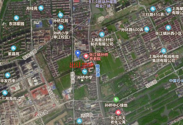 图片来源:中国指数研究院