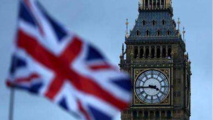 為配合當地疫情防控,倫敦中國簽證申請服務中心暫停對外營業