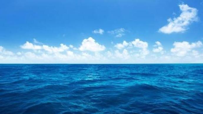 渤海北部海域今日12時至17時執行軍事任務,禁止駛入