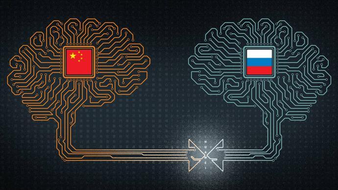 北境之地|普京真的會考慮與中國軍事結盟嗎?