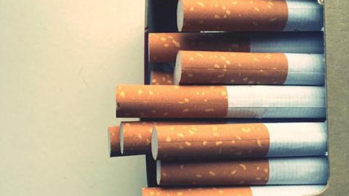 智庫理論動態丨提高煙草稅會影響就業和煙農嗎(外二則)