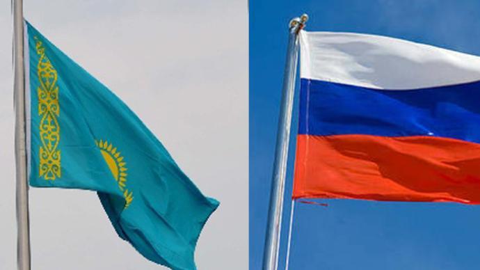 """哈薩克斯坦外長批俄議員""""胡說"""":哈俄敏感點與民族主義碰撞"""