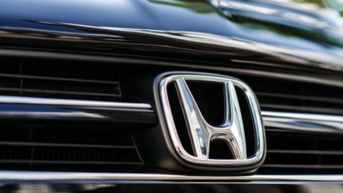 還是燃油泵缺陷,本田在華擴大召回超百萬輛國產車