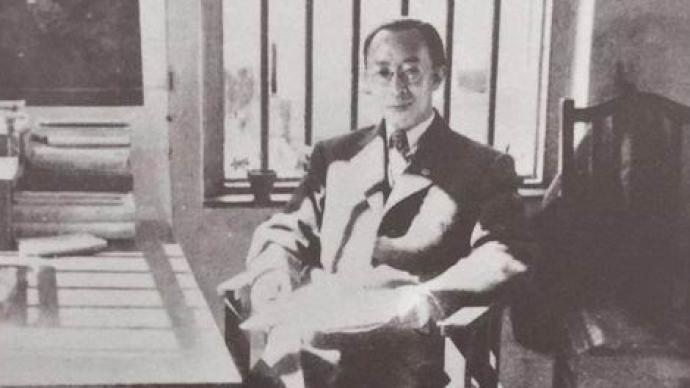 丁小明︱木、石藏緣與知識生產:葉靈鳳的鑒賞世界(上)