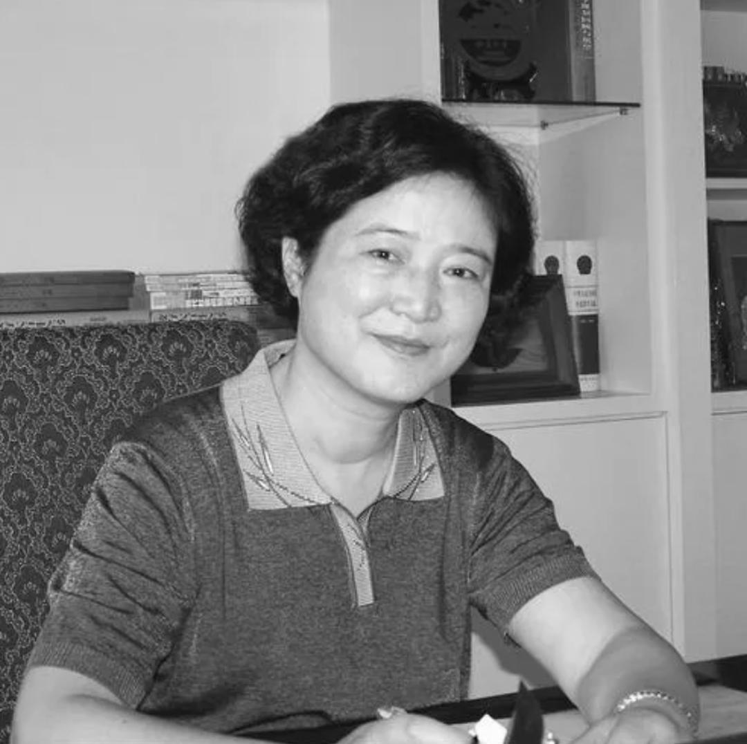 著名教育家朱小蔓 江苏教育报微信公众号 图
